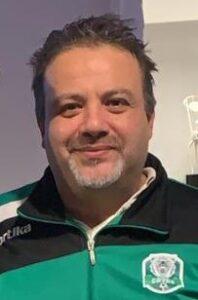 Staff Fabio Ancona