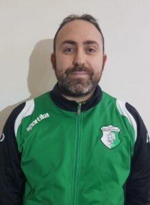 Staff Saracino Cosimo