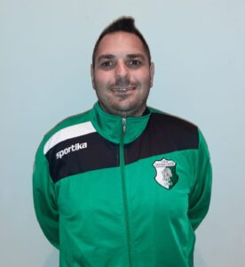 Staff Marinelli Francesco