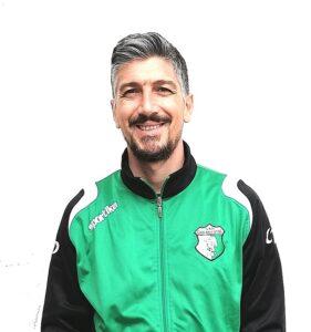Staff Tempini Salvatore