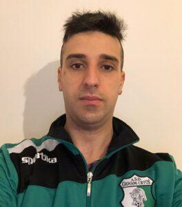Staff Gabriele Viccari