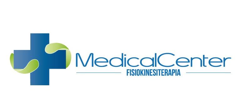 Logo Medical Center