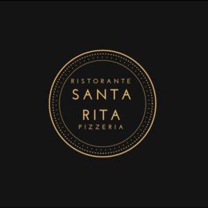 Logo Ristorante Santa Rita