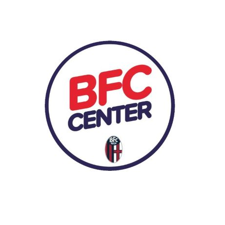 Centro Tecnico Bologna BFC Center