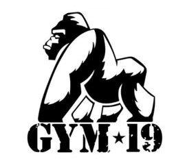 Sponsor-Gym-.19-Taranto