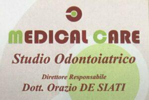Sponsor-Medical-Care-SRL