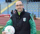 Staff Alfredo Gallotta