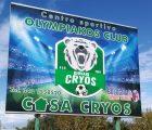 Casa Cryos