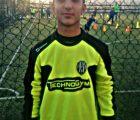 Calciomercato Danilo Pinto in prova al Cesena