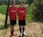 Calciomercato Motolese e Signorelli in prova a Bologna