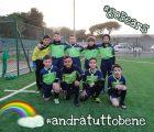 Cryos Olympiakos 2011