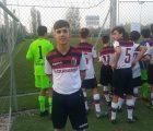 Calciomercato Pulpito in prestito al Bologna 2